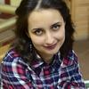 Елена Потемкина