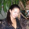 Антонина К.
