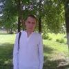 Денис Мухаматгареев