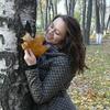 Ирина Мансапова