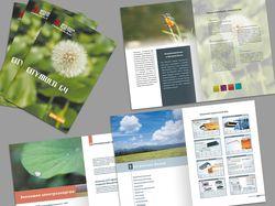 Catalogue for Mitsubishi Electric