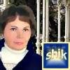 Ирина Шило