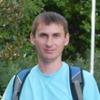 Игорь Плятов