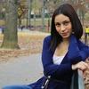 Ольга Лисицина