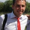 Виктор М.
