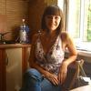 Марина Гайдаенко