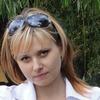Алена Андрейченко