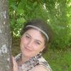 Юлианна М.