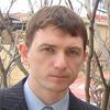 Богдан Т.