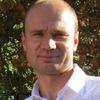 Сергей Саврадым