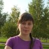 Наталья Сухорослова