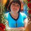 Ирина Гугняк