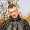 Евгений Васин