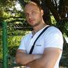 Юрий Кутняков