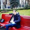 Андрей Данииленко