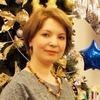 Юлия Гришнёва