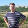 Андрей Благовещенский