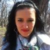 Алина Якименко