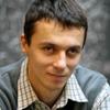 Владислав А.