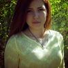 Анжелика С.
