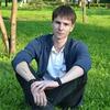 Владимир Ф.