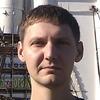 Ростислав С.