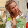 Алёна Зыкова