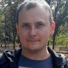 Антон Ф.
