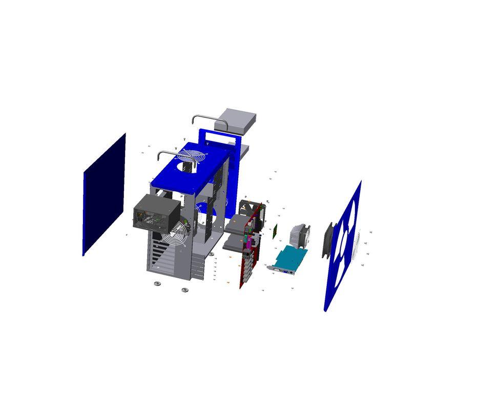Фриланс компас-3d удаленная работа в другой