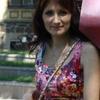 Татьяна Сметана