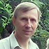 Валентин К.