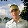 Фархат С.