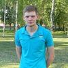 Дмитрий Шагалкин