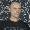 Алексей Тощаков