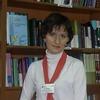 Елена Дурасова