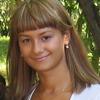 Анна Р.