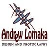 Андрей Ломака