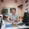 Евгений Ч.