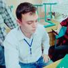 Сергей Ворническу