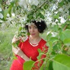 Гульназ Баширова