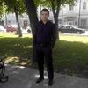 Дмитрий Я.