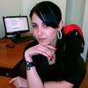 Марина Шеховцова