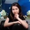 Анастасия Великанова