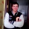 Алексей Сабук