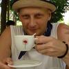 Дмитрий Антипин