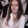Анна Клековкина