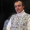 Дмитрий Фикачев