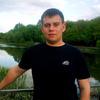 Константин Шибаев