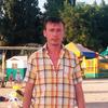 Дима Попов