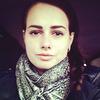 Алина Ященко